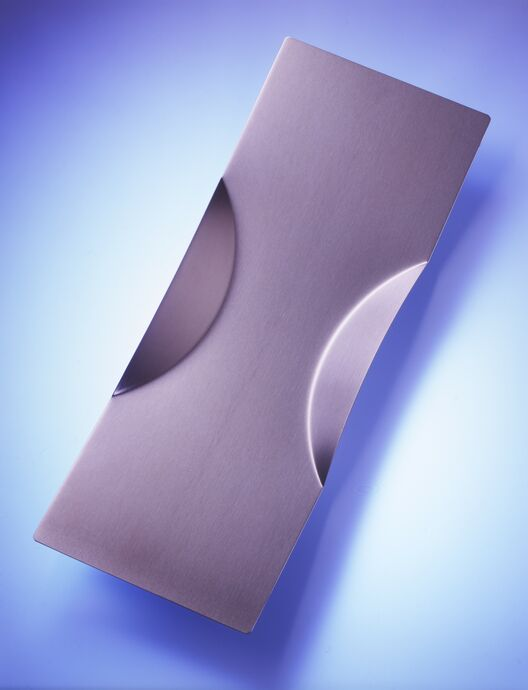 Mono Cimetric Bowl