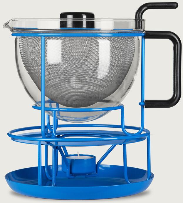 Mono Classic Edition IJM Teapot