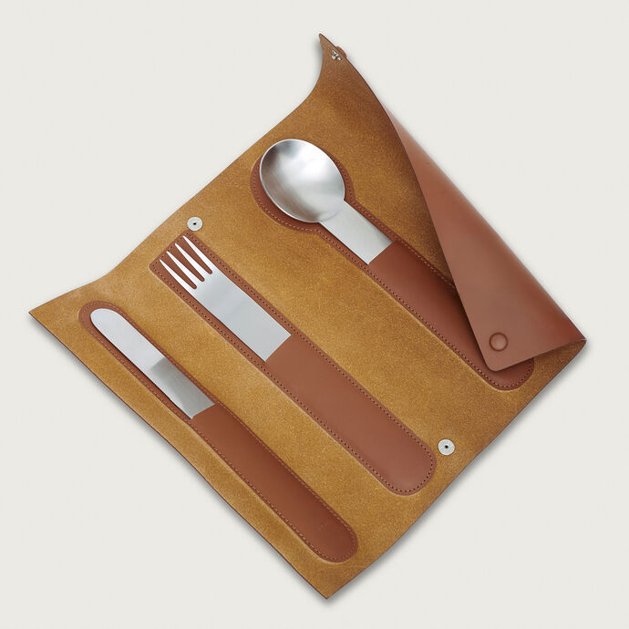 Mono Clip PB 0110 Picknick Set