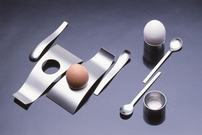Mono Filio Egg cup