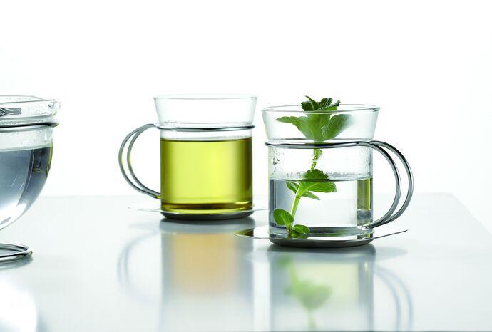 Mono Filio Teacups