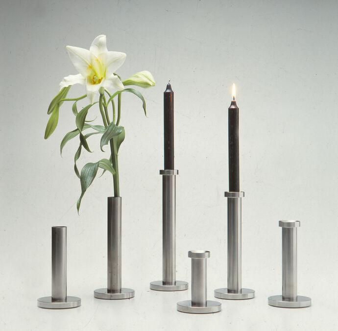 Mono Kerzenständer