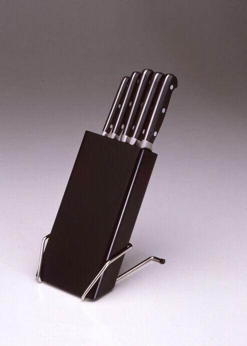 Mono Küchenmesser Küchenmesser