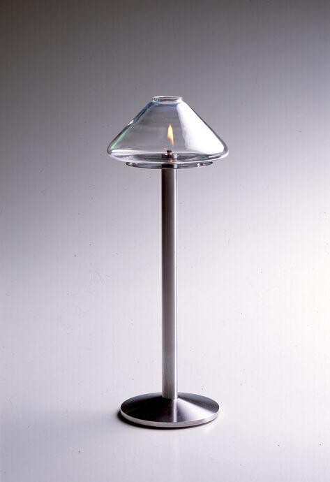 Mono Öllampe