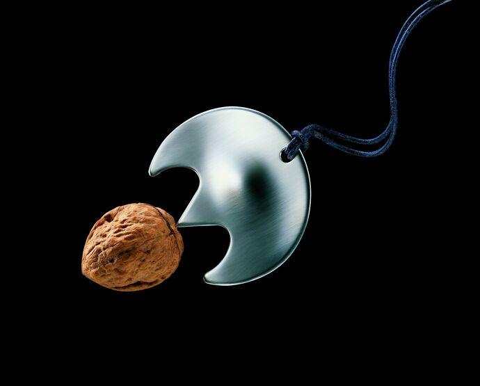 Mono Pico Walnut opener