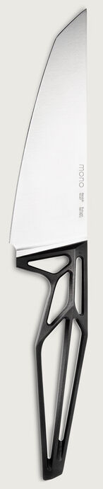 Mono SK59 Kitchen knives